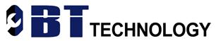 专业网站设计|电子商务网站|网上营销推广